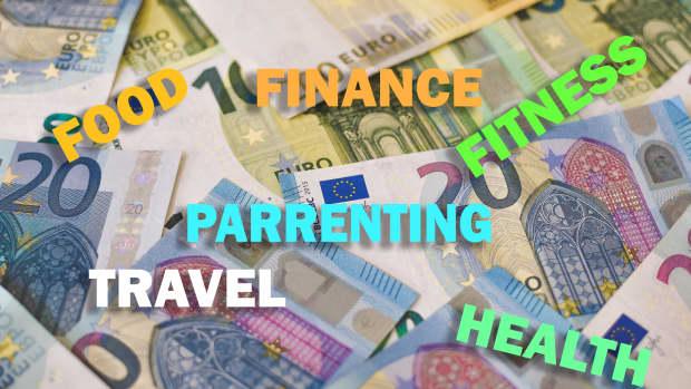 best-blog-niche-to-make-money-easily