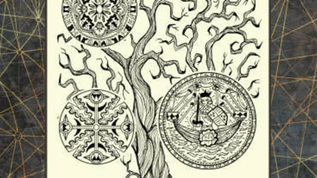 the-four-of-pentacles-in-tarot-and-how-to-read-it