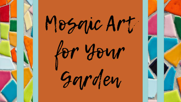 how-to-mosaic-art-for-your-garden