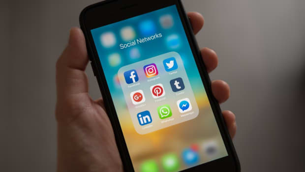 ways-to-get-results-on-social-media-without-a-million-dollar-budget