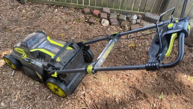 should-you-upgrade-to-a-battery-powered-lawnmower