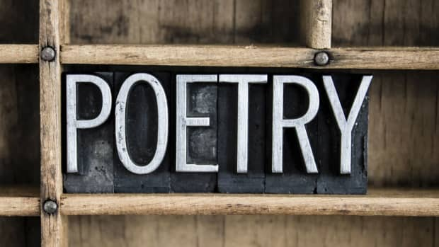 poems-for-the-moment