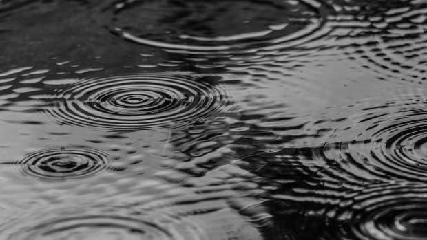 a-gray-rainy-day