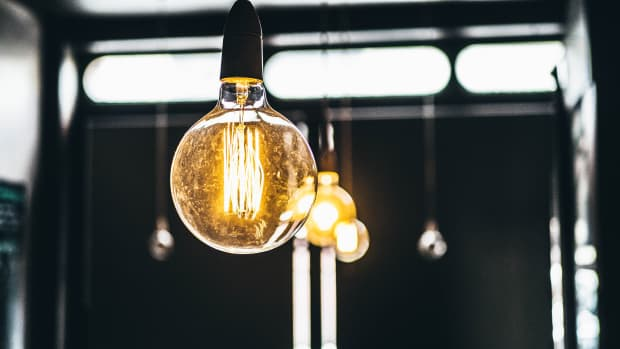 why-it-pays-to-switch-energy-suppliers