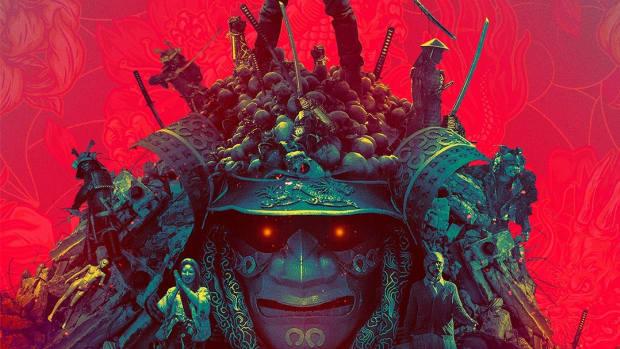 prisoners-of-the-ghostland-2021-review-an-oddball-samurai-infused-jambalaya