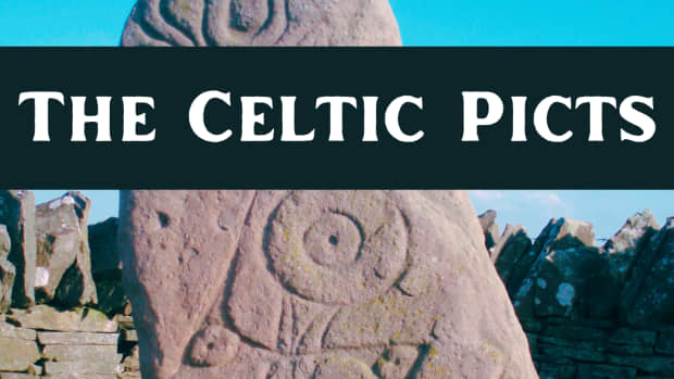 the-picts-of-scotland