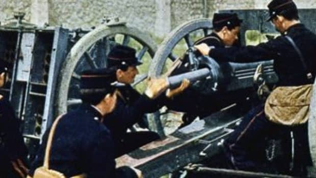 25-historical-french-experimental-weapons