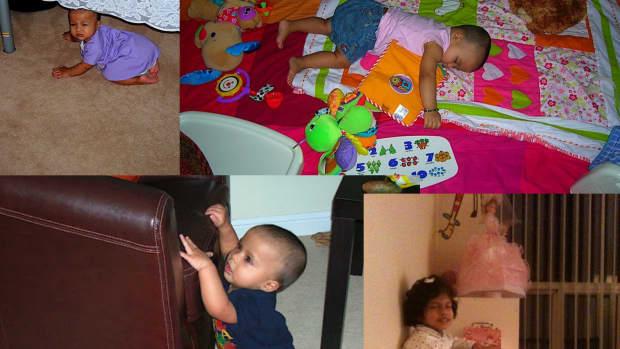 babychronicles-raising-them-right