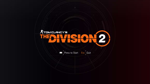 a-guide-to-the-best-build-for-beginners-in-tom-clancys-the-division-2