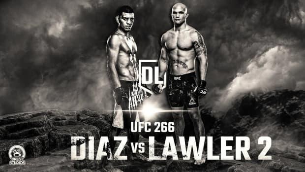 ufc-266-preview-nick-diaz-vs-robbie-lawler-ii