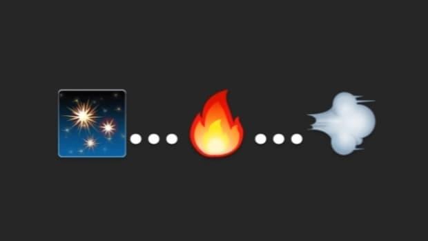 poem-secret-flame