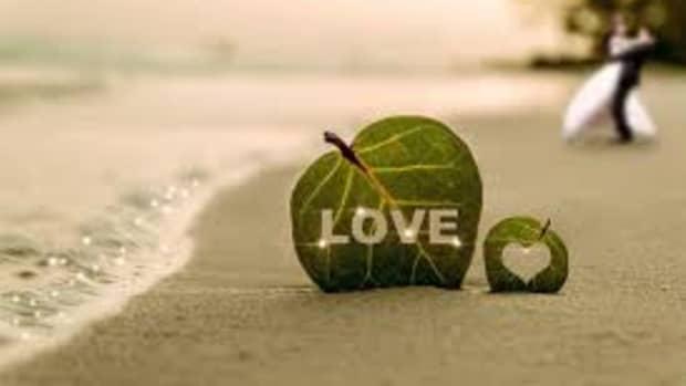 love-balanced-equation-part-3