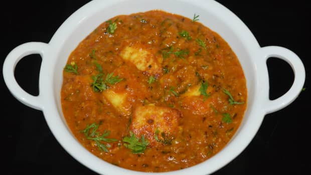 how-to-make-paneer-and-sweet-corn-spicy-curry