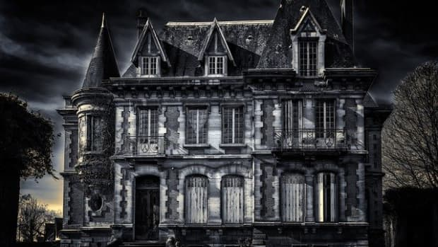 an-abandoned-manor-on-top-of-a-lonely-hillor-is-it