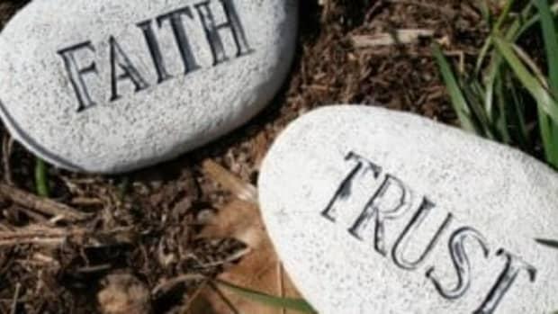 faith-and-trust-in-jesus