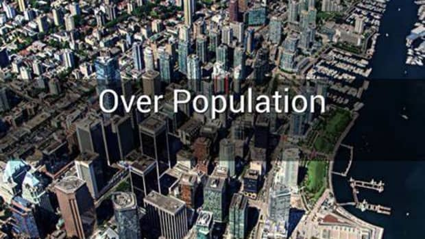 does-the-world-purge-its-self-from-over-population