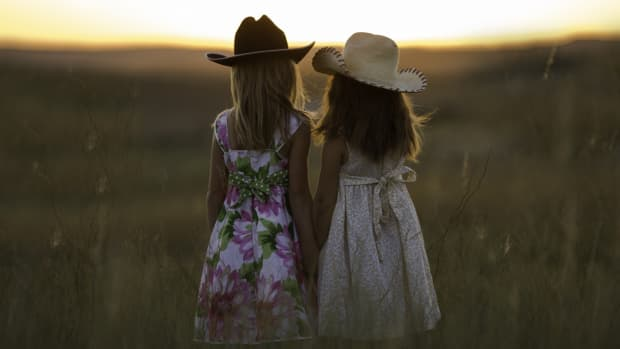 hey-dear-sister-sisters-love