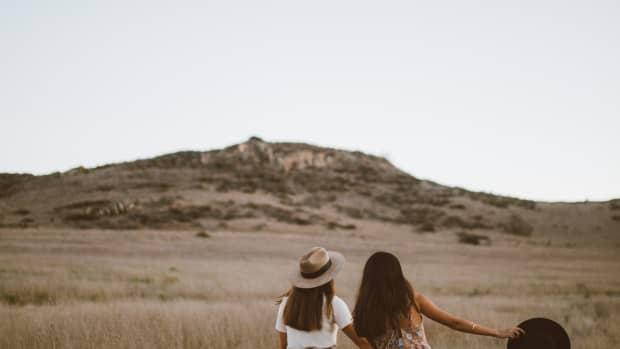 7-bible-verses-about-friendship