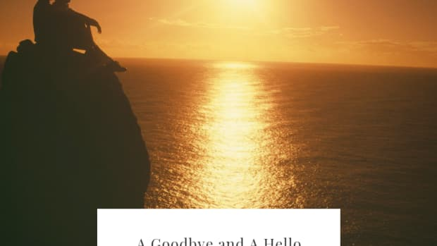 a-goodbye-and-a-hello