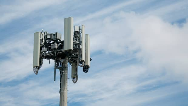 the-futurist-is-5g-more-than-watching-movies-on-my-cell-phone