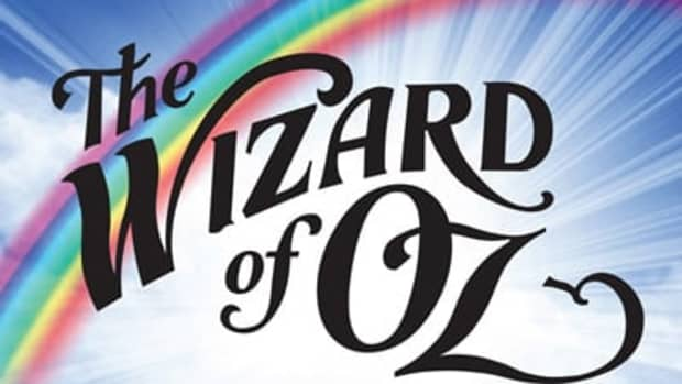 review-of-the-wizard-of-oz