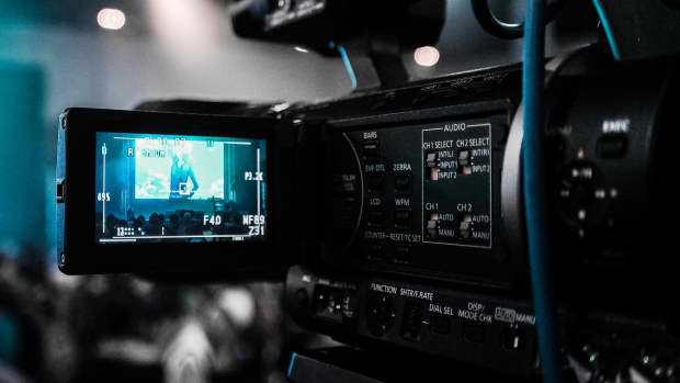 beginners-guide-to-filmmaking-3-essential-tips