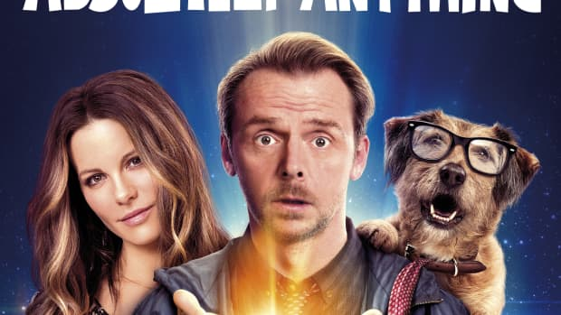 absolutely-anything-review