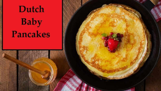 what-is-a-dutch-baby-pancake-and-how-many-ways-can-you-make-one