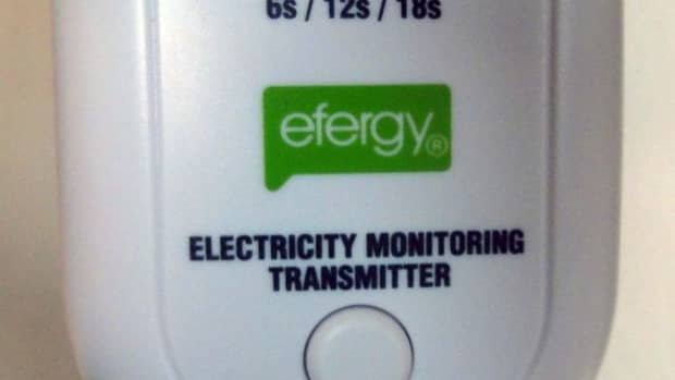 electricity-monitoring-and-usage