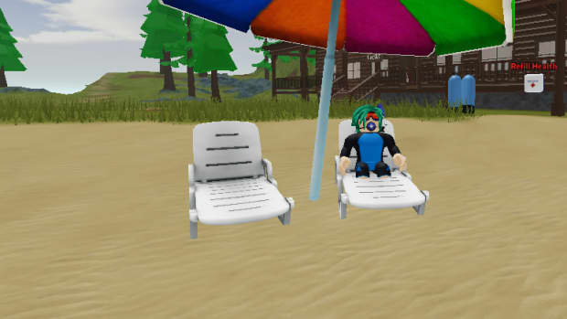 find-all-artifacts-in-scuba-diving-at-quill-lake-in-roblox
