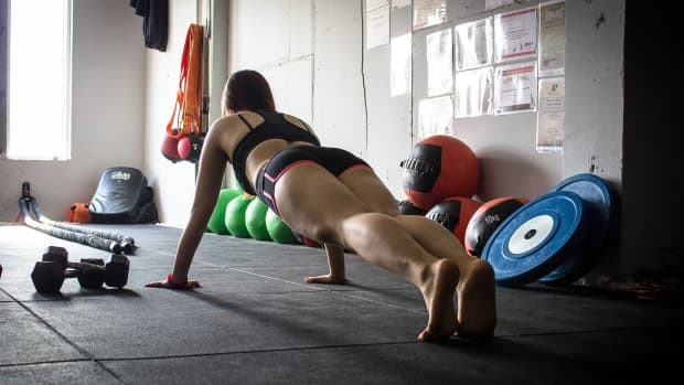 how-to-stay-motivated-at-the-gym