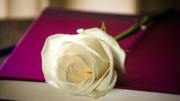 the-uks-poet-laureate-the-monarchs-poetry-king-or-queen