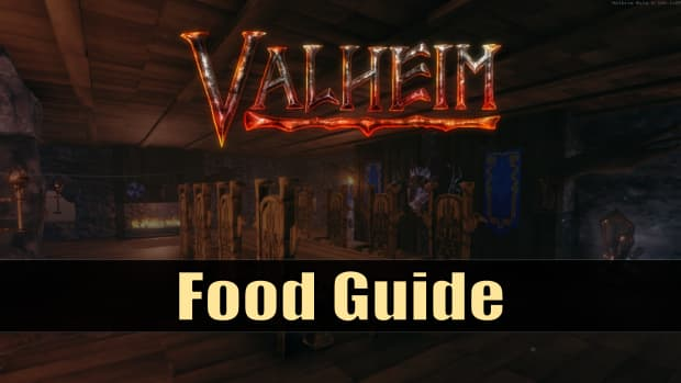 valheim-food-guide