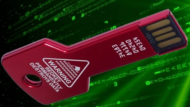 redkey-usb-really-is-the-computer-data-wipe-tool