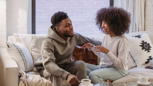 couple-on-a-budget-check-out-these-six-date-ideas-that-wont-cost-an-arm