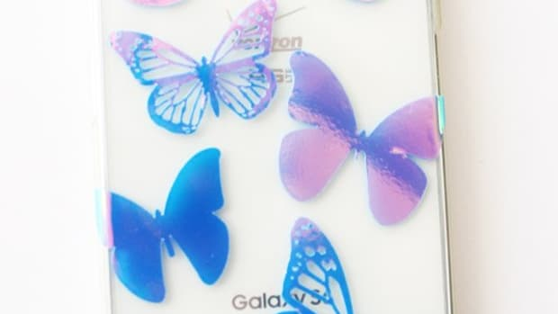 adhesive-craft-vinyl-tips-and-ideas