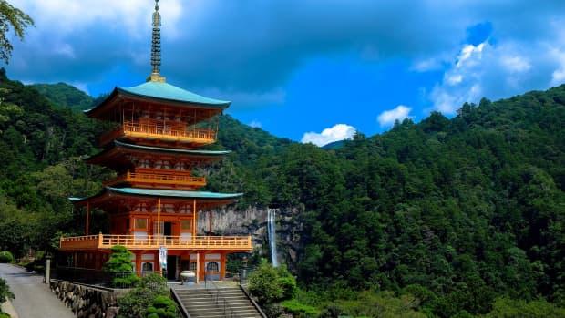 japan-must-visit-places
