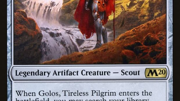 underrated-cards-for-golos-tireless-pilgrim