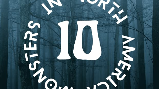 10-mysterious-monsters-of-north-america
