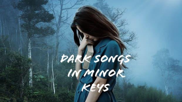 songs-in-minor-keys