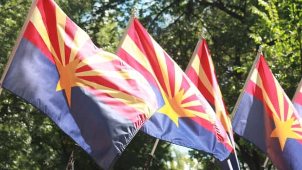 could-maricopa-county-end-joe-bidens-regime