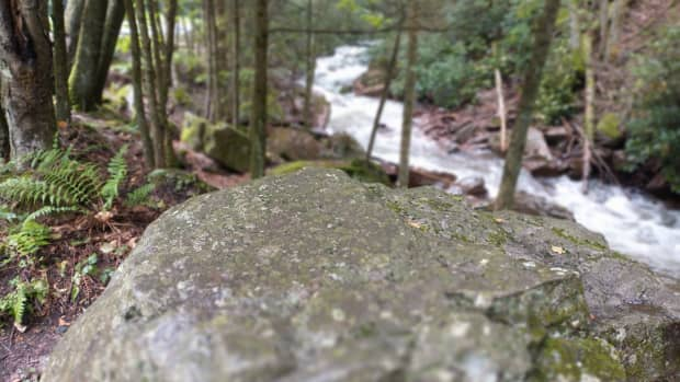 hiking-the-lehigh-valley-gorge-buttermilk-and-lukes-falls-two-waterfall-hike