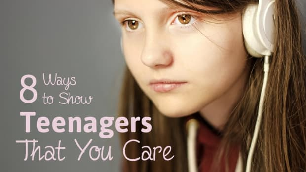 if-you-care-about-teenagers