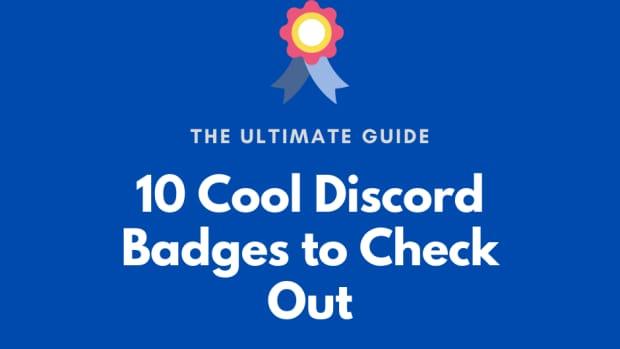 discord-badges