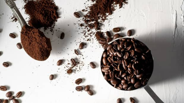 how-to-improve-your-coffee-experience-at-home-5-tips-for-better-coffee