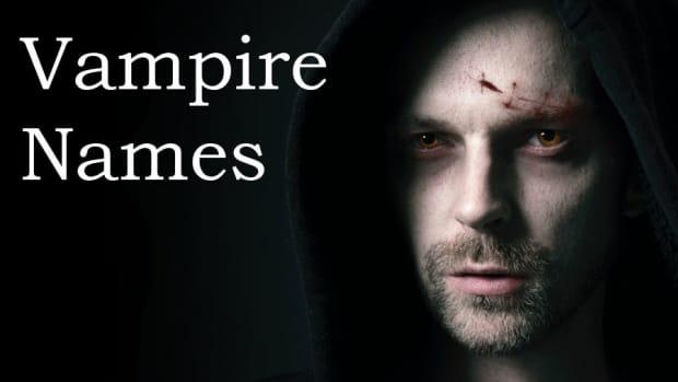 cool-vampire-names