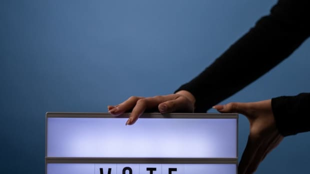 is-the-electoral-college-still-the-right-choice