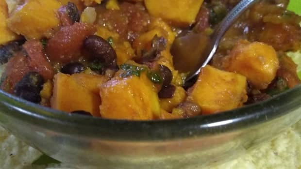 best-vegetarian-chili-sweet-potato-and-black-bean