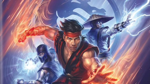 cakes-takes-on-mortal-kombat-battle-of-the-realms-movie-review-2021
