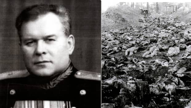 vasily-blokhin-historys-most-notorious-killer